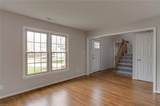 1612 Ledge Hill Ct - Photo 3