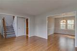 1612 Ledge Hill Ct - Photo 4