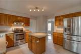1612 Ledge Hill Ct - Photo 6