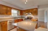 1612 Ledge Hill Ct - Photo 7