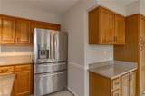 1612 Ledge Hill Ct - Photo 8