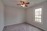 1612 Ledge Hill Ct - Photo 9