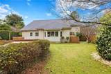 7415 Chipping Rd - Photo 43