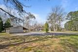 3141 Benefit Rd - Photo 39