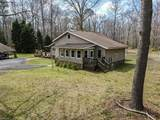 3141 Benefit Rd - Photo 40