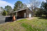3141 Benefit Rd - Photo 43