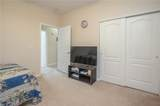 908 Southmoor Dr - Photo 15