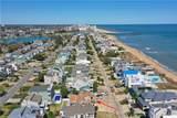 659 Atlantic Ave - Photo 48