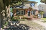 1330 Brunswick Ave - Photo 2