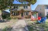 1330 Brunswick Ave - Photo 3
