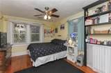 1330 Brunswick Ave - Photo 32