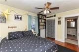 1330 Brunswick Ave - Photo 33