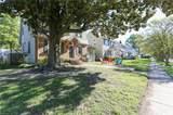 1330 Brunswick Ave - Photo 4