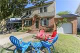1330 Brunswick Ave - Photo 5