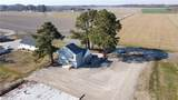 1855 Nixonton Rd - Photo 34