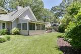 2713 Mulberry Grove Ct - Photo 12
