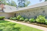 2713 Mulberry Grove Ct - Photo 4