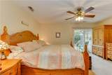 2713 Mulberry Grove Ct - Photo 40