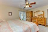2713 Mulberry Grove Ct - Photo 41