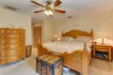 2713 Mulberry Grove Ct - Photo 42
