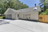 2713 Mulberry Grove Ct - Photo 6