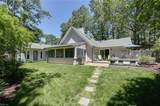 2713 Mulberry Grove Ct - Photo 9
