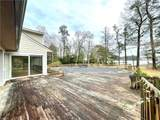 218 Cheadle Loop Rd - Photo 4