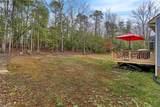 7907 Arbor Ponds Ter - Photo 31