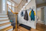 4 Knodishall Way - Photo 9