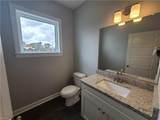 8506 Chesapeake Blvd - Photo 15