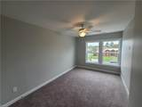 8506 Chesapeake Blvd - Photo 16