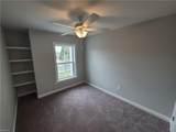 8506 Chesapeake Blvd - Photo 17
