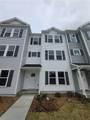 8506 Chesapeake Blvd - Photo 2