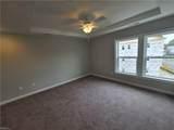 8506 Chesapeake Blvd - Photo 22