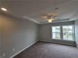 8506 Chesapeake Blvd - Photo 23