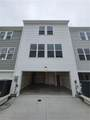 8506 Chesapeake Blvd - Photo 26