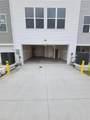 8506 Chesapeake Blvd - Photo 27