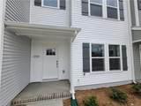 8506 Chesapeake Blvd - Photo 3
