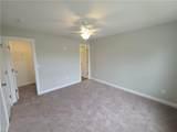 8506 Chesapeake Blvd - Photo 5