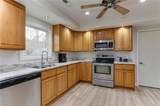 296 Colony Rd - Photo 12