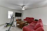 296 Colony Rd - Photo 16