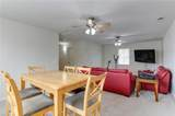 296 Colony Rd - Photo 17
