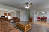 296 Colony Rd - Photo 2