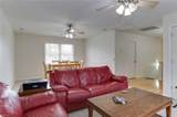 296 Colony Rd - Photo 20