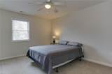 296 Colony Rd - Photo 21