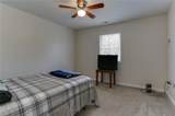 296 Colony Rd - Photo 22