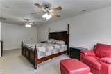 296 Colony Rd - Photo 28