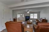 296 Colony Rd - Photo 3