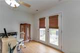 296 Colony Rd - Photo 5