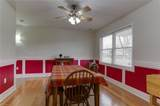 296 Colony Rd - Photo 7